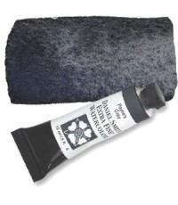 Daniel Smith 15 ml Watercolor Payne's Gray (284 600 065)