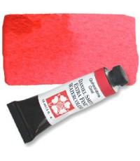 Daniel Smith 15 ml Watercolor Quinacridone Coral (284 600 088)
