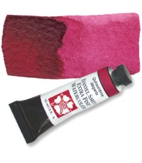 Daniel Smith 15 ml Watercolor Quinacridone Magenta (284 600 090)