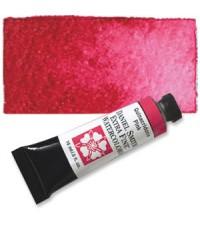 Daniel Smith 15 ml  Watercolor Quinacridone Pink (284 600 095)