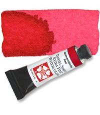Daniel Smith 15 ml Watercolor Quinacridone Red (284 600 091)