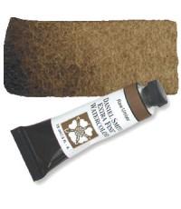 Daniel Smith 15 ml Watercolor Raw Umber (284 600 097)
