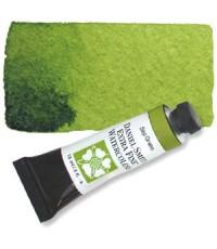 Daniel Smith 15 ml Watercolor Sap Green (284 600 102)