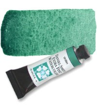 Daniel Smith 15 ml Watercolor Viridian (284 600 112)