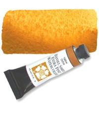 Daniel Smith 15 ml Watercolor Yellow Ochre (284 600 114)