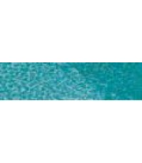 DecoArt Glamour Dust 2 oz Acrylic Turquoise Sparkle (DGD07)
