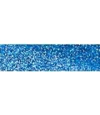 DecoArt Glamour Dust 2 oz Acrylic Sapphire Blue (DGD11)