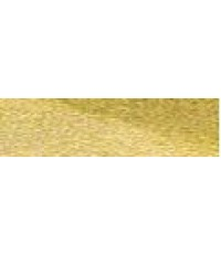 DecoArt Glamour Dust 2 oz Acrylic Gold Glitz (DGD01)
