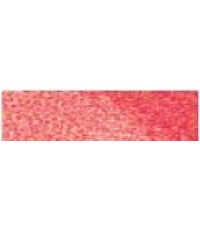 DecoArt Glamour Dust 2 oz Acrylic Sizzling Red (DGD03)