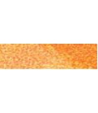 DecoArt Glamour Dust 2 oz Acrylic Tiger Orange (DGD04)