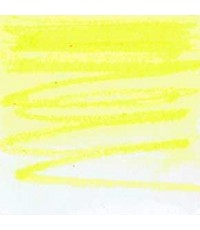 Derwent Inktense Sherbert Lemon Colored Pencil (0100)