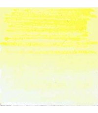 Derwent Inktense Sun Yellow Colored Pencil (0200)