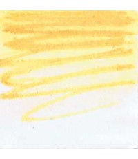 Derwent Inktense Sicilian Yellow Colored Pencil (0220)