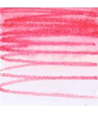 Derwent Inktense Carmine Pink Colored Pencil (0520)