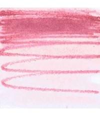 Derwent Inktense Crimson Colored Pencil (0530)