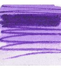 Derwent Inktense Deep Violet Colored Pencil (0760)