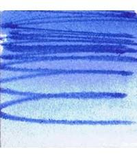 Derwent Inktense Deep Blue Colored Pencil (0850)