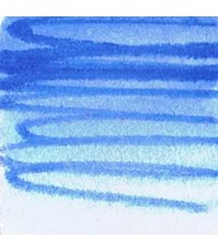 Derwent Inktense Iris Blue Colored Pencil (0900)