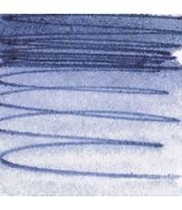 Derwent Inktense Deep Indigo Colored Pencil (1100)