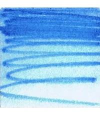 Derwent Inktense Dark Aquamarine Colored Pencil (1210)