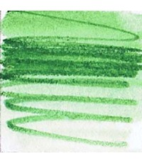 Derwent Inktense Beech Green Colored Pencil (1510)