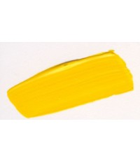 Golden Heavy Body 2 oz Acrylic Cad Yellow Dark (1110-2)
