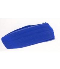 Golden Heavy Body 2 oz Acrylic Cobalt Blue Hue (1556-2)