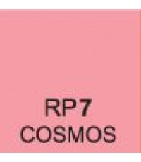 ShinHan TOUCH TWIN Brush Marker Cosmos (RP7)