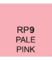 ShinHan TOUCH TWIN Brush Marker Pale Pink (RP9)