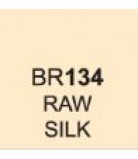 ShinHan TOUCH TWIN Brush Marker Raw Silk (BR134)