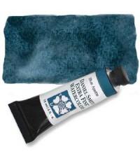 Daniel Smith Genuine 15 ml Watercolor Blue Apatite Genuine (PT) (284 600 196)