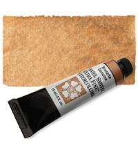 Daniel Smith Genuine 15 ml Watercolor Bronzite Genuine (PT) (284 600 199)