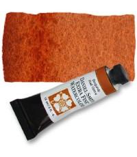 Daniel Smith 15 ml Watercolor Burgundy Red Ochre (284 600 151)