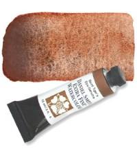 Daniel Smith Genuine 15 ml Watercolor Burnt Tiger's Eye Genuine (PT) (284 600 162)