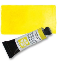 Daniel Smith 15 ml Watercolor Cadmium Yellow Light Hue (284 600 192)