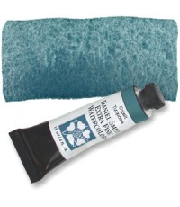 Daniel Smith 15 ml Watercolor Cobalt Turquoise (284 600 029)