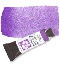 Daniel Smith 15 ml Watercolor Cobalt Violet Deep (284 600 031)