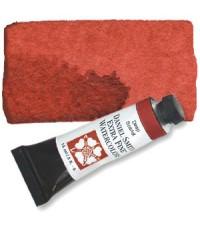 Daniel Smith 15 ml Watercolor Deep Scarlet (284 600 033)