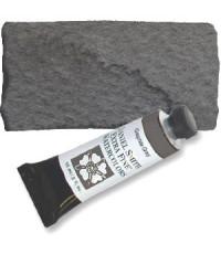 Daniel Smith 15 ml Watercolor Graphite Gray (284 600 038)