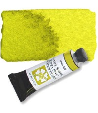 Daniel Smith 15 ml Watercolor Green Gold (284 600 139)