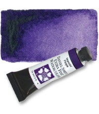 Daniel Smith 15 ml Watercolor Imperial Purple (284 600 174)