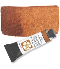Daniel Smith 15 ml Watercolor Italian Burnt Sienna (284 600 047)