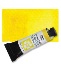 Daniel Smith 15 ml Watercolor Mayan Yellow (284 600 212)
