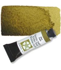 Daniel Smith 15 ml Watercolor Olive Green (284 600 063)