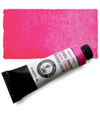 Daniel Smith 15 ml Watercolor Opera Pink (284 600 198)