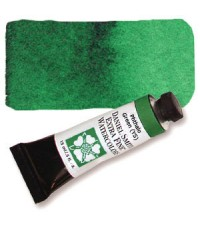 Daniel Smith 15 ml Watercolor Phthalo Green YS (284 600 079)