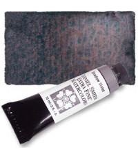 Daniel Smith 15 ml Watercolor Shadow Violet (284 600 188)