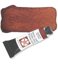 Daniel Smith 15 ml Watercolor Transparent Red Oxide (284 600 130)