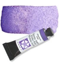 Daniel Smith 15 ml Watercolor Ultramarine Violet (284 600 108)