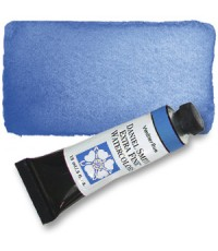 Daniel Smith 15 ml Watercolor Verditer Blue (284 600 173)